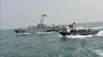 16 منظمة حقوقية تطالب فرنسا باعلان موقف واضح حول مشاركة سفنها في حصار اليمن