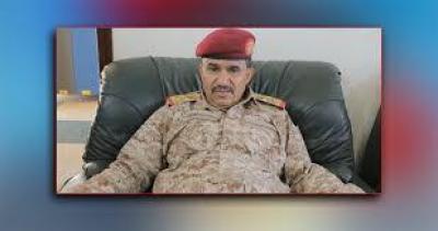 عاجل.. مقتل رئيس الأركان اليمني واشتباكات عنيفة تدور- (صورة)
