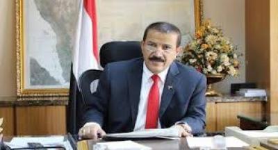 صنعاء.. هذه شروط الوصول للتسوية السياسية على الطاولة الاوروبية