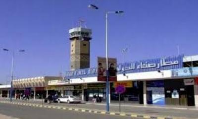 هام.. رئيس اللجنة العليا للجسر الطبي يحدد موعد تسيير اول رحلة جوية من مطار صنعاء