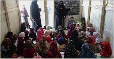 """صحيفة """"ليزيكو"""" الفرنسية.. بعد ست سنوات، اليمن يغرق أكثر وأكثر في مستنقع الحرب"""