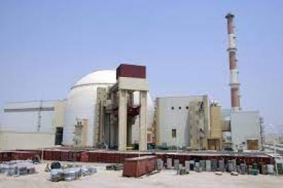 تفجير أم هجوم إلكتروني.. ماذا حدث في الموقع النووي الإيراني.. وما سر اختيار منفذيه لهذا التوقيت؟