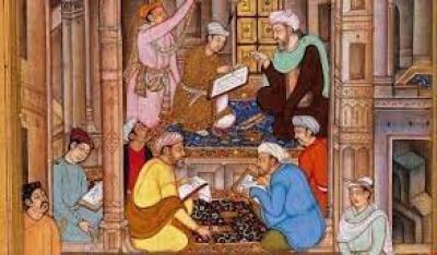 من هم المعتزلة.. أكبر مدرسة عقلانية في الاسلام